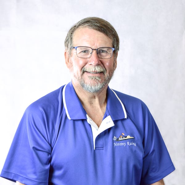 Frank Novotny: FJN Bookkeeping